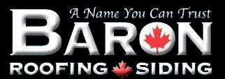 Niagara Roofing