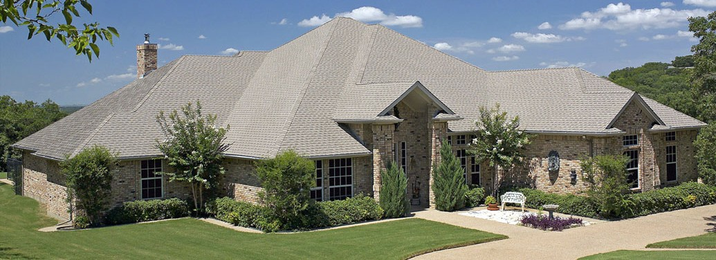 roofing contractor in Niagara, roofing specialists in Niagara, roof replacements, roof repairs