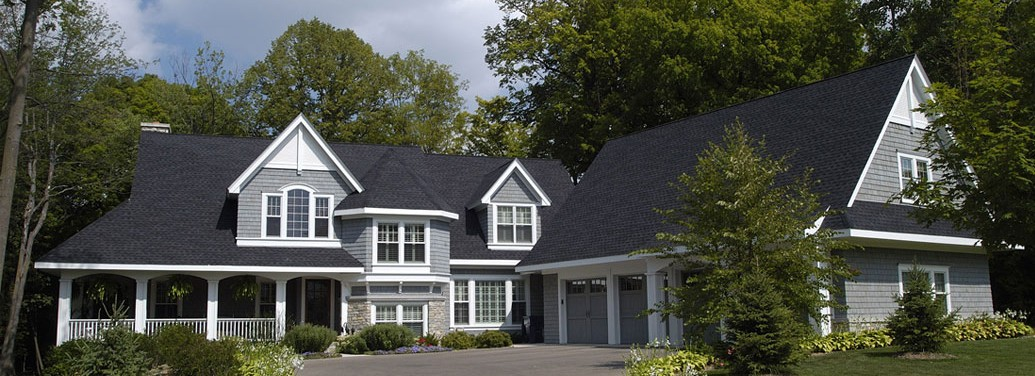 roofers in Niagara, where to get my roof fixed in Niagara, where to replace my roof in Niagara