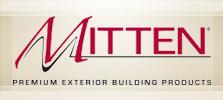 mitten logo