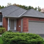 Baron Roofing's residential roofing projects, roofing company in Niagara, professional roofers in Niagara, roofing contractor in Niagara, roofing and siding company, roof repairs, roof replacements