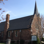 church roof, past projects, portfolio, Baron Roofing and Siding, professional roofers, roofing company in Niagara, roofing specialists, roofing contractors, roof repairs, roof replacements