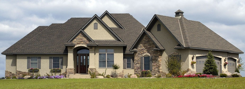 roofing company in Niagara, professional roofers in Niagara, residential roofing