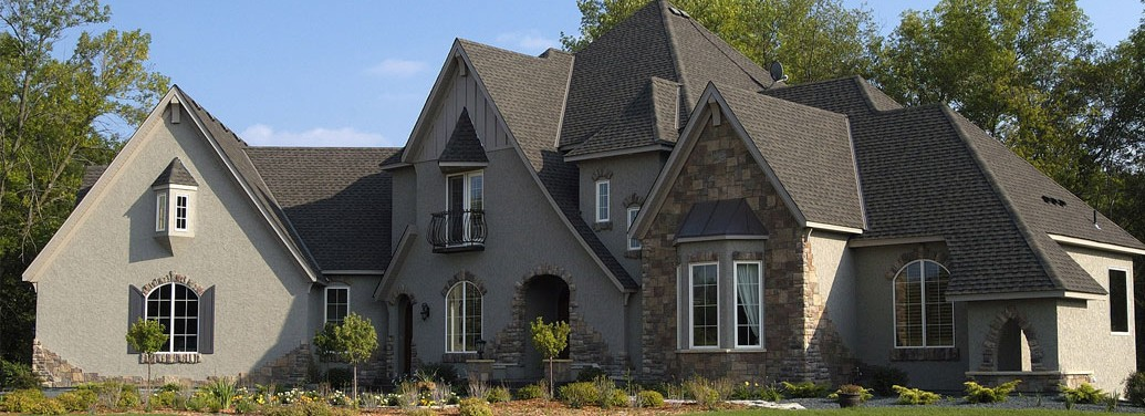 roofers in Niagara, professional roofers in Niagara, roofing specialists in Niagara