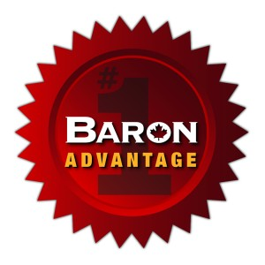 baron_advantage_1-logo-01 (2)
