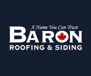 Glossary | Niagara Roofing Contractors | Baron Roofing