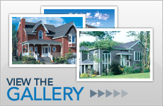 view the gallery siding