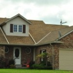 residential roofing, professional roofers in Niagara, roofing company in Niagara, top roofing companies in Niagara, roof repairs, roof replacements