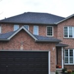 Baron Roofing's residential roofing projects, where to get my roof repaired in Niagara, Niagara roofing contractors, Niagara roofing company, top roofing companies in Niagara, top roofers in Niagara